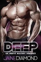 Deep (Deep, #1)
