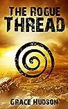 The Rogue Thread (FERTS #2)