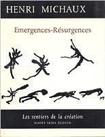 emergences resurgences