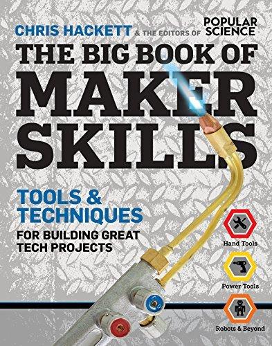 The-Big-Book-of-Maker-Skills