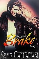 Brake (Redline #3)