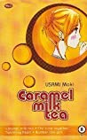 Caramel Milk Tea by Maki Usami