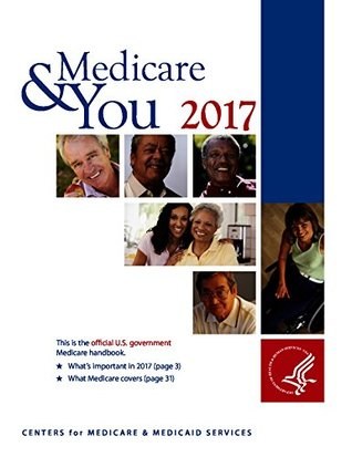 Medicare & You 2017