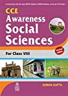 CCE Awareness Social Sciences For Class 8