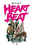 HeartBeat (Hors collection)