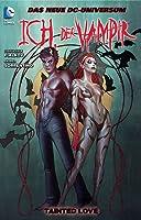 Ich, der Vampir Vol. 1: Tainted Love