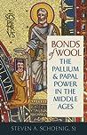 Bonds of Wool by Steven A. Schoenig
