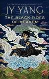 The Black Tides of Heaven (Tensorate, #1)