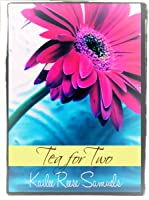 Tea for Two (The SOS, #2)