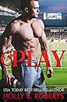 Play (Completion, #1)