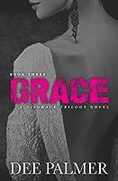 Grace (Disgrace Trilogy #3)
