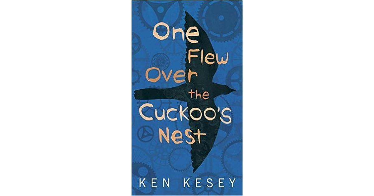 Environmental Science Essay Ken Keseys One Flew Over The Cuckoos Nest Essay High School Essay Sample also My Hobby English Essay Ken Keseys One Flew Over The Cuckoos Nest Essay Term Paper Sample  Custom Essay Papers