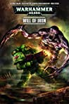Warhammer 40,000: Will of Iron #4