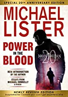 Power in the Blood (John Jordan Mystery #1)