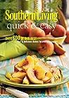 Southern Living Q...