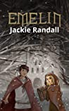 Emelin by Jackie Randall