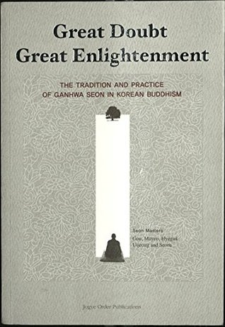 The First Enlightenment Versus The Second Enlightenment