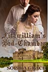 Fitzwilliam's Bed-chamber (Nights with Fitzwilliam Darcy, #1)