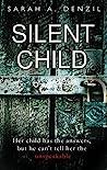 Silent Child (Silent Child, #1)