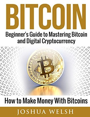 Cash in your bitcoins for dummies tab multi betting not allowed images