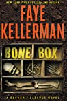 Bone Box (Peter Decker/Rina Lazaru, #24)