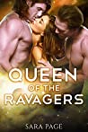 Queen of the Ravagers (The Ravager Chronicles, #4)