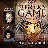 Kubrick's Game