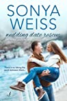 Wedding Date Rescue (Fire and Sparks #1)