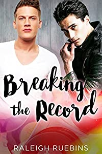 Breaking the Record