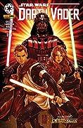 Darth Vader 18