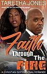 Faith Through the Fire