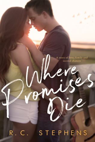 Where Promises Die