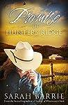 Promise of Hunters Ridge (Hunters Ridge #3)
