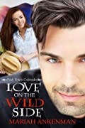 Love on the Wild Side