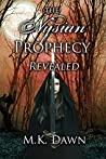 The Nysian Prophecy Revealed (The Nysian Prophecy Trilogy Book 2)