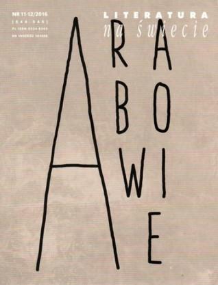 Literatura na Świecie nr 11-12/2016 by Nawal as-Sadawi