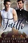 Faith (Men of Virtue, #4)