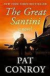 The Great Santini