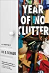 Year of No Clutter audiobook download free