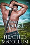 The Beast of Aros Castle (Highland Isles #1)