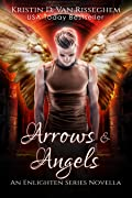 Arrows & Angels
