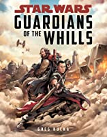Guardians of the Whills