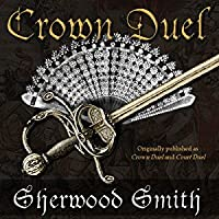Crown Duel (Crown & Court, #1-2)