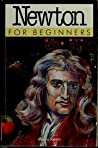 Newton for Beginners by William Rankin