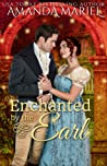 Enchanted By The Earl (Fabled Love #1)