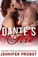Dante's Fire