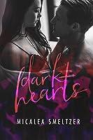 Dark Hearts (Light in the Dark Book #3)