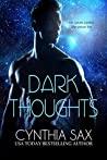 Dark Thoughts (Refuge, #1)