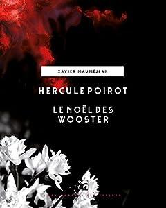 Hercule Poirot - Le Noël des Wooster