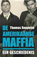 De Amerikaanse maffia
